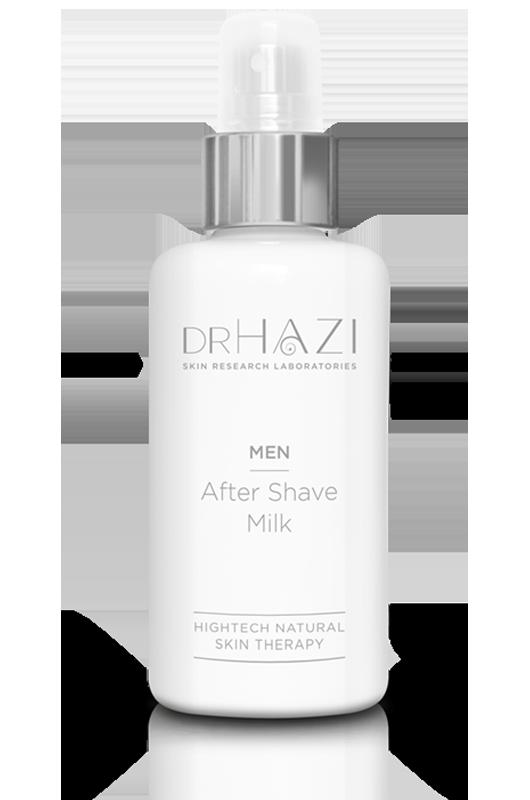 Men After Shave Milk