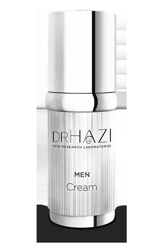 Men Cream