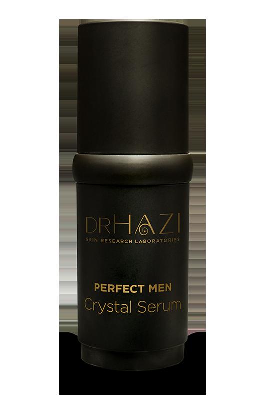 Perfect Men Crystal Serum