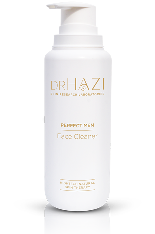 Perfect Men Face Cleaner