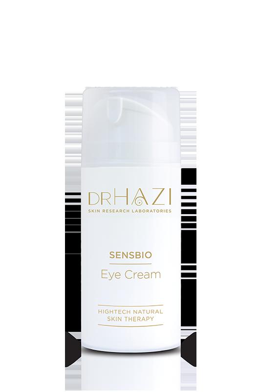 Sensbio Eye Cream