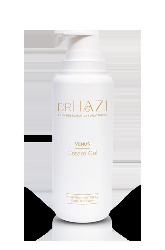 Venus Cream Gel